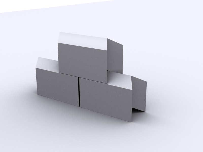 blocks1