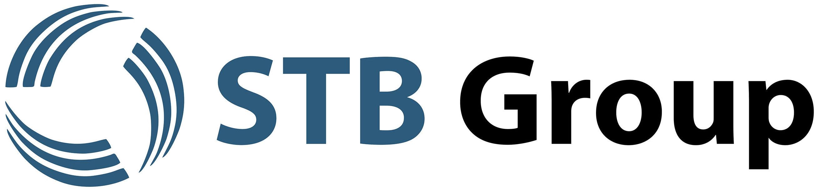 UAB «STB Group»