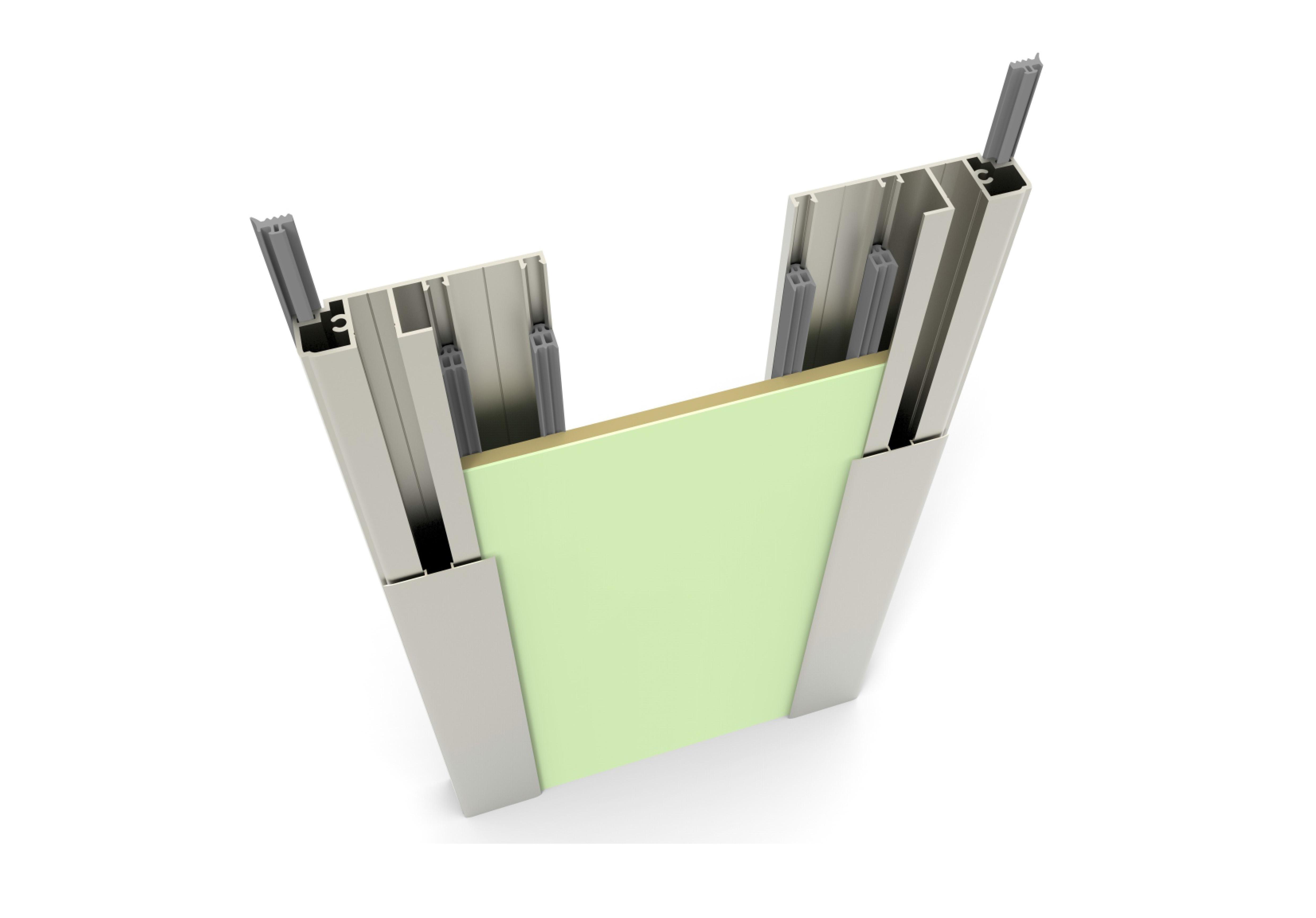 aluminum-panel-01