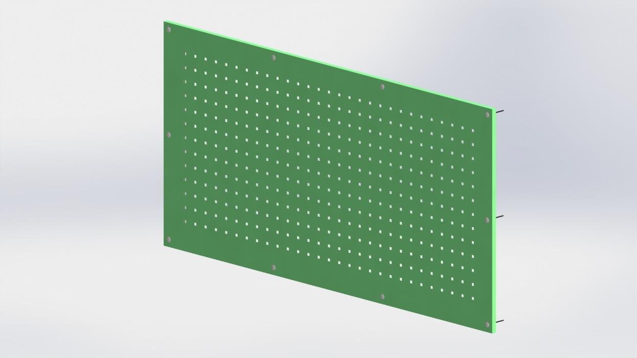 radiator-screen1