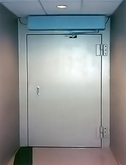 P1000003