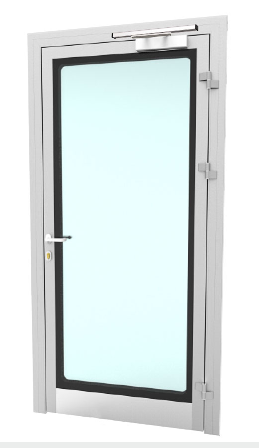 glass-door2