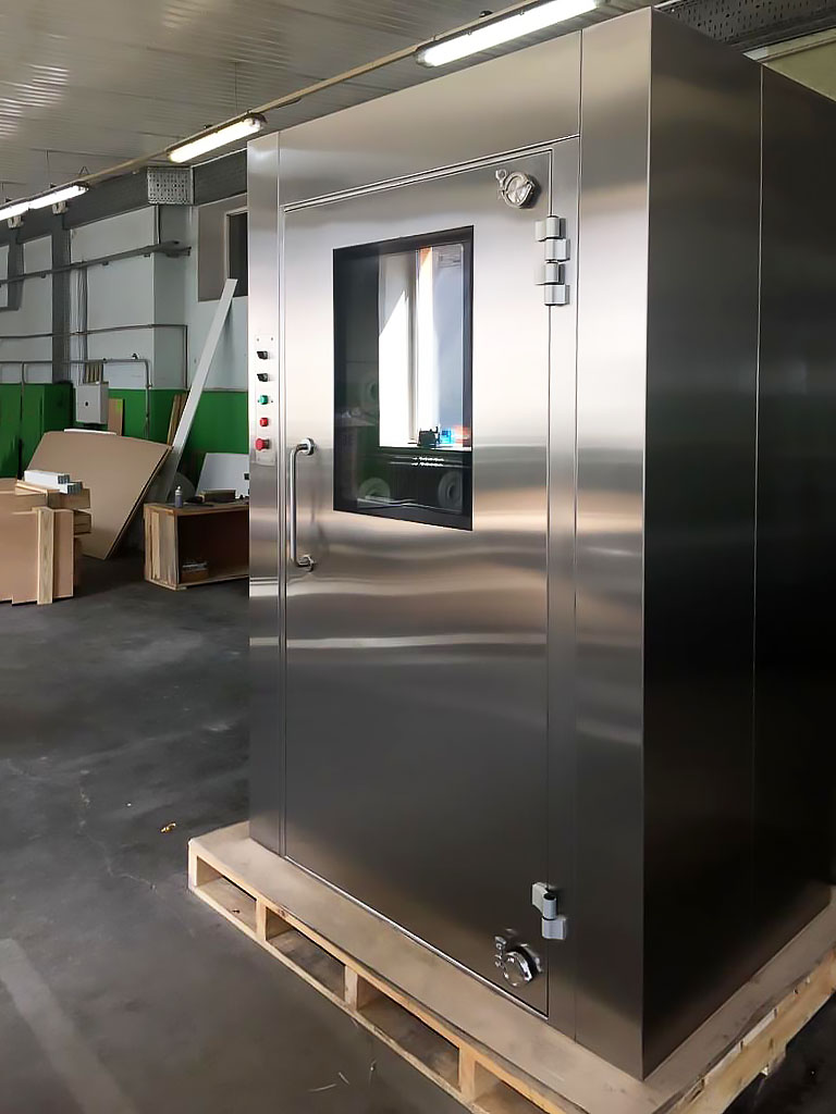 air-lock-for-access1